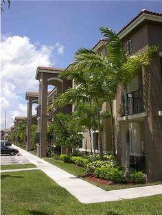 New listing! 22831 SW 88th Pl Unit 302, Cutler Bay, Florida 33190 A10194021