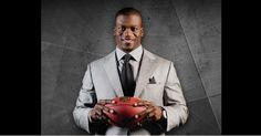 """Tens of Thousands Are """"Liking"""" What NFL Star Benjamin Watson Just Posted About Gay Marriage"""