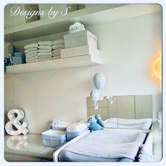 Table, Inspiration, Furniture, Design, Home Decor, Biblical Inspiration, Homemade Home Decor, Tables