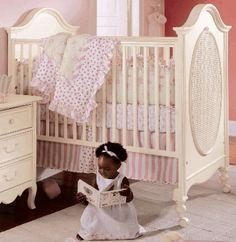 antique-white-cribs