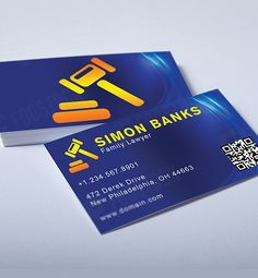 This superbly designed grunge business card template which is great this is a high quality family lawyer business card template professionally designed and can be reheart Choice Image