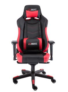 13 best opseat grandmaster series gaming chairs images gaming rh pinterest com