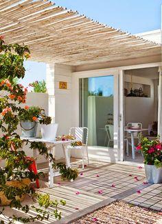 Casa De Praia Ou Campo: Com Ou Sem Defeito, Perfeita Pra Relaxar