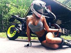 MotoWorld
