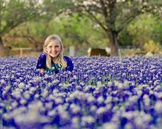 AbileneTexan Photo of the Day : Wild Flowers by S. Henderson