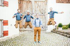Bohemian-German-Wedding-Die-Hochzeitsfotografen-Bridal-Musings-Wedding-Blog-1-630x421