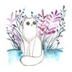 Ilustrations – Ada Miecznikowska – Portfolio
