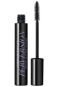 22 of the best mascaras of all time: