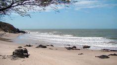 Vung Tau, Long Hai, Beach, Water, Outdoor, Long Hair, Gripe Water, Outdoors, The Beach