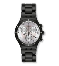 7 Best Watch images  7e070dadc76