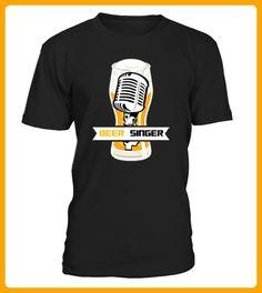 BEER - Shirts für singles (*Partner-Link)