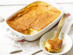 42 Traditional Finnish Foods That You Desperately Need In Your Life Finnish Recipes, Fish Pie, Potato Casserole, Vegetable Recipes, Cornbread, Macaroni And Cheese, Healthy Snacks, Side Dishes, Food And Drink