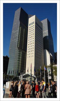 United Nations - 2