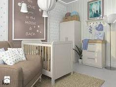 pokój dziecięcy - Szukaj w Google