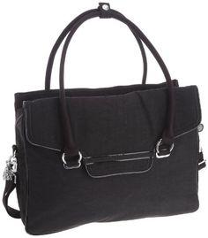 Kipling Uni Super City Bag Sn Laptop Bags Co Uk Shoes Accessories