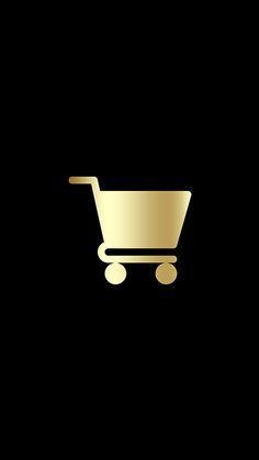 Instagram Logo, Instagram Story, Wedding Event Planner, Wedding Planners, Gold App, Avon, Instagram Highlight Icons, Gold Fashion, Instagram Fashion