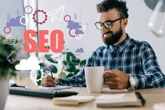 The marketing and web traffic can be effectively done in the SEO agency Melbourne. When you have an idea of selecting the SEO agency there are many things to be considered at the preliminary stage itself. Seo Professional, Best Seo Services, Website Maintenance, Best Seo Company, Seo Agency, Seo Strategy, Search Engine Marketing, Search Engine Optimization, Digital Marketing