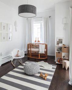 #PuffsTrapillo para habitaciones infantiles
