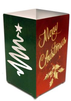 Vintage and Retro Tin Signs - JackandFriends.com - Christmas Candle Cube Metal Table Topper 3 x 5 Inches, $17.98 (http://www.jackandfriends.com/christmas-candle-cube-metal-table-topper-3-x-5-inches/)