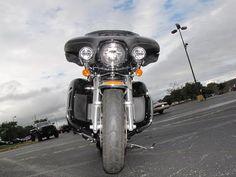2015 Used Harley-Davidson ULTRA CLASSIC ELECTRA GLIDE FLHTCU ULTRA CLASSIC…