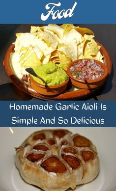 Although most of the recipes we make are designed as a substantial meal for the family, sometimes we just want to make something that we can snack on. #Homemade #GarlicAioli #Delicious Oscar Fish, Blue Jeep, Garlic Aioli, Office 365, Helium Balloons, Crocodiles, Diy Carpet, Hair Gel, Smileys