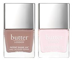 butter LONDON Nail Polish Here Comes The Bride *** Check out the image by visiting the link.