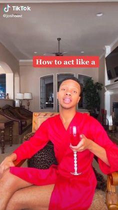 Super Funny Videos, Funny Short Videos, Funny Video Memes, Stupid Funny Memes, Haha Funny, Girl Advice, Girl Tips, Girl Life Hacks, Girls Life