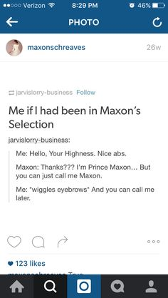 Smoothh<<< just like Maxon Book Memes, Book Quotes, The Selection Series Books, Maxon Schreave, Book Fandoms, My Heart Is Breaking, Book Nerd, Book Lovers, The Book