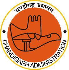 Chandigarh Administration Recruitment For 06 Operator (Technician) Post – Last Date 12 June 2015