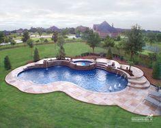 Southernwind-Pools-Freeform-Natural-085.jpg (1500×1200)