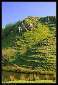 Image result for Fairy Glen and Fairy Pools in scotland