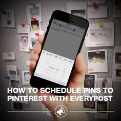 how-to-schedule-pins-to-pinterest