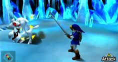 File:Ice cavern Wolfos.png