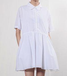joking — hyperheartz: i want this dress so bad omfg