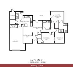 Wadsworth shores military housing floor plans