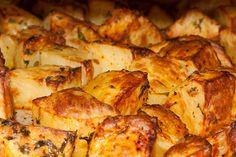Cauliflower, Potatoes, Chicken, Vegetables, Recipes, Food, Life Hacks, Cauliflowers, Potato
