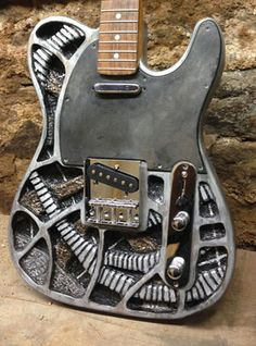 241 Best Warmoth Parts on Parade images in 2019 | Guitar