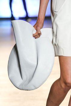 MM6 Maison Martin Margiela - Runway - Mercedes-Benz Fashion Week Spring 2014