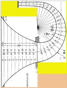 Horn Speakers, Diy Speakers, Audio Crossover, Speaker Plans, Speaker Box Design, Speaker Amplifier, Subwoofer Box, Loudspeaker, Audiophile