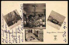 "Találatok (PLACE=(""Brogyán"")) | Képeslapok | Hungaricana Photo Wall, Frame, Home Decor, Homemade Home Decor, Photography, A Frame, Frames, Hoop, Decoration Home"