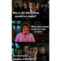 Search results for harry potter on imgfave ❤ liked on Polyvore featuring harry potter, quotes and funny