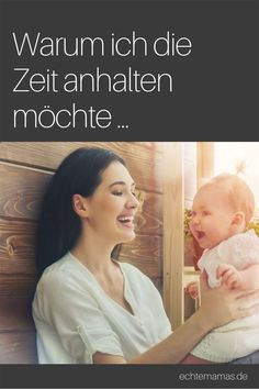 Letter to my baby: do you know how often I want to stop time? Photo: © ️️️️Bigstock life Informations About Brief an mein Baby: Weißt … Parenting Teens, Parenting Quotes, Parenting Advice, Narcissist Father, Narcissist Quotes, Mama Baby, Funny Babies, Funny Kids, Baby Toys