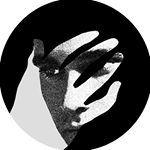 Paweł Indulski (@dotyk.tattoo) • Zdjęcia i filmy na Instagramie