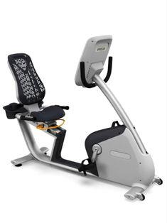 Used Electric Bikes Craigslist : electric, bikes, craigslist, Recumbent, Craigslist, Bicycle,, Bike,, Bikes