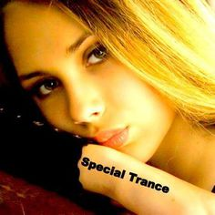 "Check out ""I Love Trance Ep.219..(Classic Trance)"" by Flander on Mixcloud"