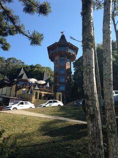 Turismo em Gramado: Com 358.756  dicas, avaliações e comentários, o TripAdvisor é o centro de informações para turismo em Gramado.