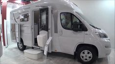 """Visit our web site for additional info on """"rv remodel"""". It is actually an outstanding location for more information. Small Rv, Small Campers, Rv Campers, Happy Campers, Class B Camper Van, Class B Rv, Minivan Camper Conversion, Rv Redo, Van Camping"""