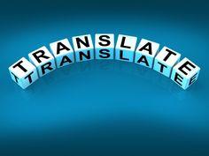 Ak dopytujete úradne preklady dokumentov, skúste Lexiku http://www.lexika.sk/sluzby/uradne-preklady/