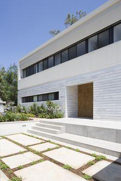 Casa Savyon / Michal Sheffer