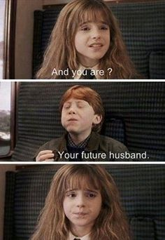 >>>Cheap Sale OFF! >>>Visit>> Memes harry potter memes potter memes are the best. If you love funny memes about harry potter you'll love our pick of 6 HP memes you won't believe you missed in Harry Potter funny memes HP funny memes. Mundo Harry Potter, Harry Potter Puns, Harry Potter World, Hrry Potter, Potter Facts, Harry Potter Characters, Facts About Harry Potter, Funny Harry Potter Pics, Harry Potter Ships